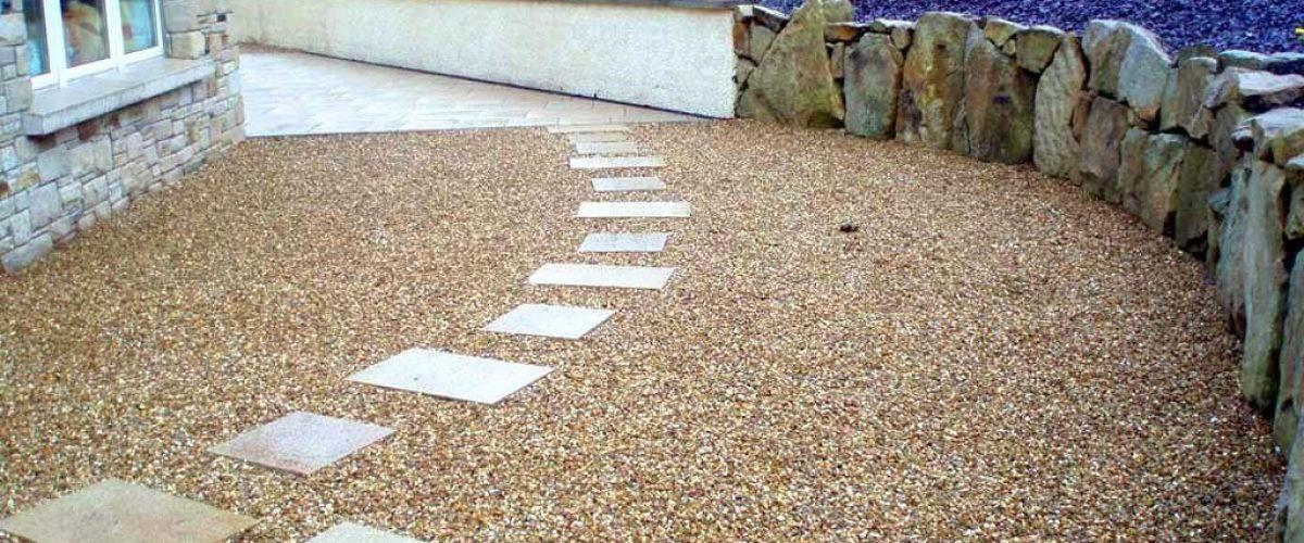 gravel-driveway-4