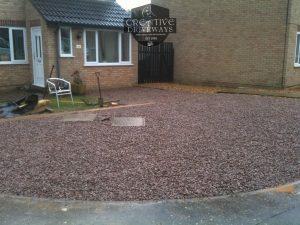 gravel-driveway-1