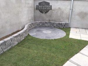 patio-designs-10