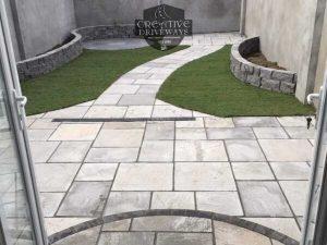 patio-designs-14