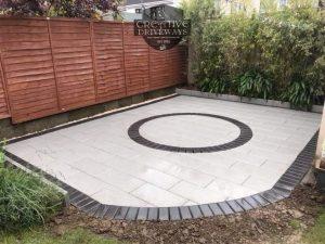 patio-designs-3